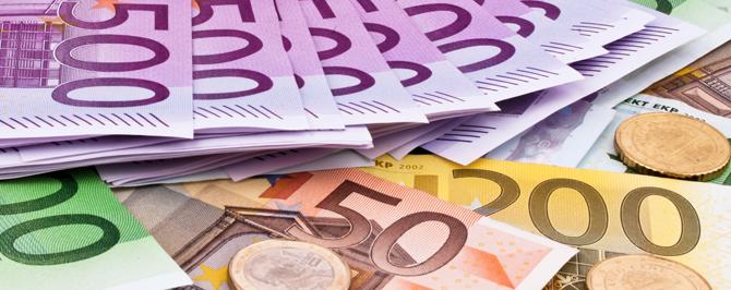 cash-geld-krijgen