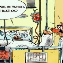 doktersrekeningen
