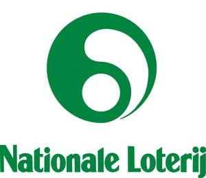 logo_nationale-loterij