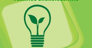 Vlaamse energielening