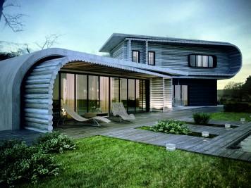 Huis kopen of verkopen