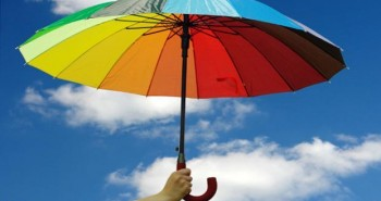 Verzekering paraplu